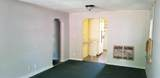 3404 6th Ave - Photo 4