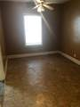 2300 17th St - Photo 4