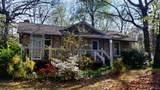 405 Georgia Ave - Photo 3