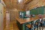 1150 Hottentot Rd - Photo 13