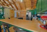 1150 Hottentot Rd - Photo 14