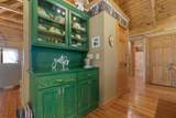 1150 Hottentot Rd - Photo 15
