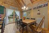 1150 Hottentot Rd - Photo 16