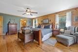 1150 Hottentot Rd - Photo 19