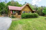 1150 Hottentot Rd - Photo 2