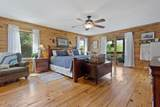 1150 Hottentot Rd - Photo 20