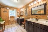 1150 Hottentot Rd - Photo 23