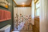 1150 Hottentot Rd - Photo 24