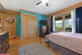 1150 Hottentot Rd - Photo 26