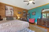 1150 Hottentot Rd - Photo 27
