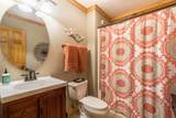 1150 Hottentot Rd - Photo 28