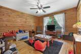 1150 Hottentot Rd - Photo 29