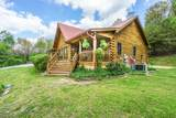 1150 Hottentot Rd - Photo 3