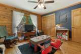1150 Hottentot Rd - Photo 31