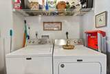 1150 Hottentot Rd - Photo 32