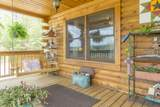 1150 Hottentot Rd - Photo 33