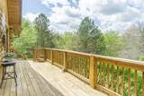 1150 Hottentot Rd - Photo 34