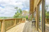 1150 Hottentot Rd - Photo 35
