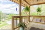 1150 Hottentot Rd - Photo 36