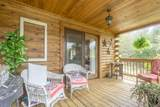 1150 Hottentot Rd - Photo 37