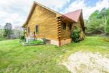 1150 Hottentot Rd - Photo 39