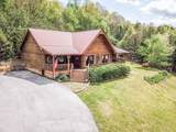 1150 Hottentot Rd - Photo 4