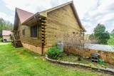 1150 Hottentot Rd - Photo 40