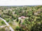 1150 Hottentot Rd - Photo 42