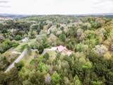 1150 Hottentot Rd - Photo 43