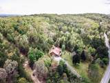 1150 Hottentot Rd - Photo 45