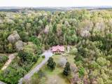 1150 Hottentot Rd - Photo 46