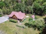 1150 Hottentot Rd - Photo 47
