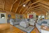 1150 Hottentot Rd - Photo 6