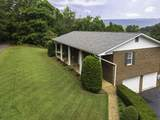 6823 Ivanwood Dr - Photo 3