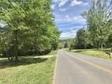 267 Mountain View Rd - Photo 3
