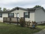 121 Griffith - Photo 1