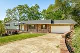 510 Parlem Dr - Photo 40