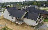 9245 Skyfall Dr - Photo 14