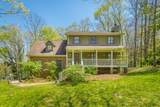702 Windy Way - Photo 44