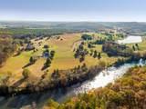 00 River Pointe Cir - Photo 16