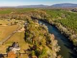 00 River Pointe Cir - Photo 26