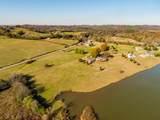 00 River Pointe Cir - Photo 6