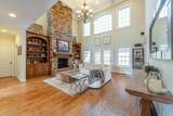 8505 Rambling Rose Dr - Photo 11