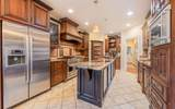 8505 Rambling Rose Dr - Photo 14