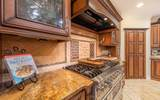 8505 Rambling Rose Dr - Photo 15