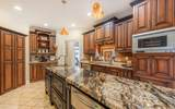 8505 Rambling Rose Dr - Photo 16