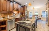 8505 Rambling Rose Dr - Photo 17