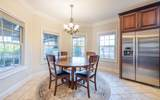 8505 Rambling Rose Dr - Photo 18