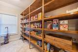 8505 Rambling Rose Dr - Photo 19