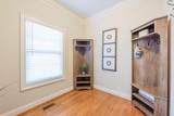 8505 Rambling Rose Dr - Photo 20
